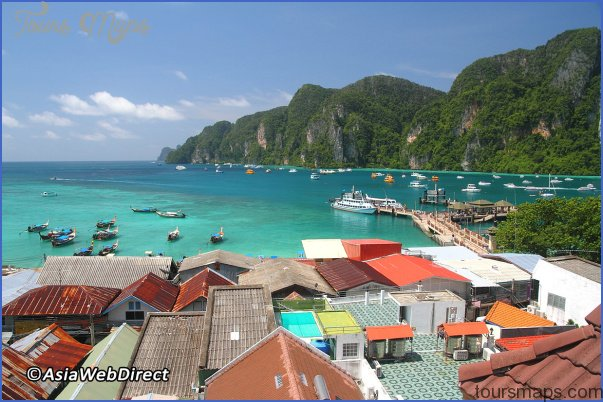 KOH PHI PHI TRAVEL INFORMATION_20.jpg