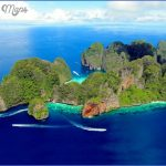 koh phi phi travel information 5 150x150 KOH PHI PHI TRAVEL INFORMATION
