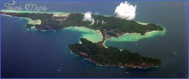 koh phi phi travel information 6 KOH PHI PHI TRAVEL INFORMATION