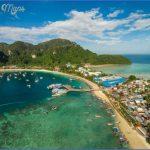 koh phi phi travel information 9 150x150 KOH PHI PHI TRAVEL INFORMATION