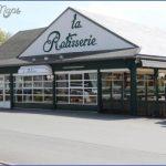 la rotisserie us map phone address 6 150x150 La Rotisserie US Map & Phone & Address