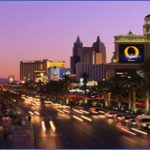 las vegas where to stay 0 150x150 Las Vegas: Where to stay