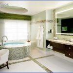 las vegas where to stay 1 150x150 Las Vegas: Where to stay