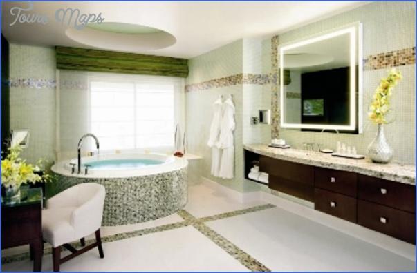 las vegas where to stay 1 Las Vegas: Where to stay
