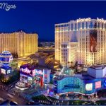 las vegas where to stay 10 150x150 Las Vegas: Where to stay