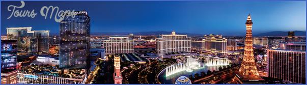 las vegas where to stay 11 Las Vegas: Where to stay