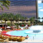 las vegas where to stay 2 150x150 Las Vegas: Where to stay