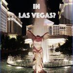 las vegas where to stay 3 150x150 Las Vegas: Where to stay