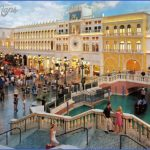 las vegas where to stay 5 150x150 Las Vegas: Where to stay