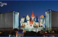 Las Vegas: Where to stay_8.jpg