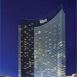 las vegas where to stay 9 150x150 Las Vegas: Where to stay