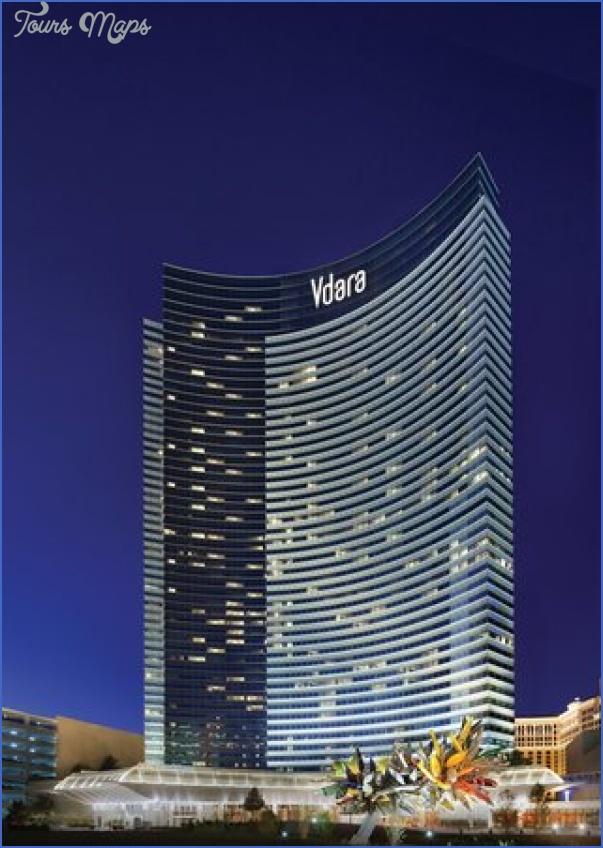 las vegas where to stay 9 Las Vegas: Where to stay