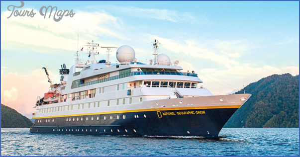 lindblad expedition s national geographic cruises travel guide 2 LINDBLAD EXPEDITION S NATIONAL GEOGRAPHIC CRUISES TRAVEL GUIDE