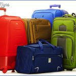 luggage procedures cruises 2 150x150 Luggage Procedures Cruises