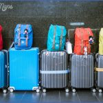 luggage procedures cruises 3 150x150 Luggage Procedures Cruises