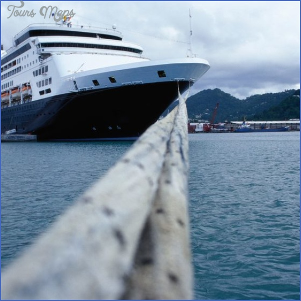Celebrity Cruise Line Cancellation Policies | Getaway USA