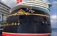 Luggage Procedures Cruises_6.jpg