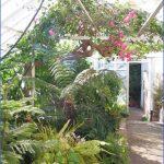 lyman estate greenhouses us map phone address 2 150x150 Lyman Estate Greenhouses US Map & Phone & Address