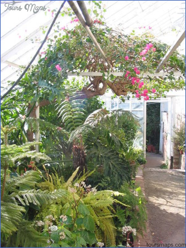 Lyman Estate Greenhouses US Map & Phone & Address_2.jpg