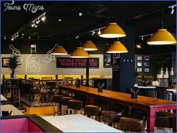 ma dixons restaurant us map phone address 1 Ma Dixon's Restaurant US Map & Phone & Address