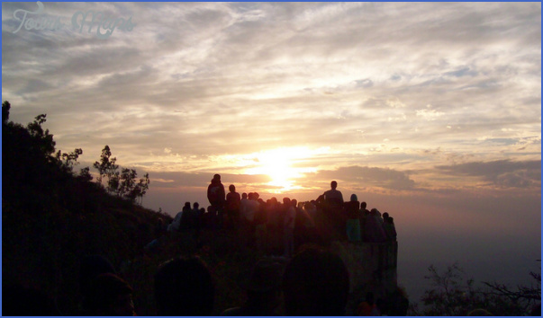 Making the best of your visit to Mount Abu – Spending a lazy weekend on the hill_2.jpg