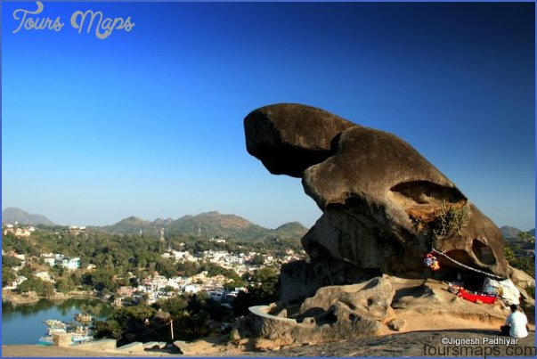 Making the best of your visit to Mount Abu – Spending a lazy weekend on the hill_3.jpg