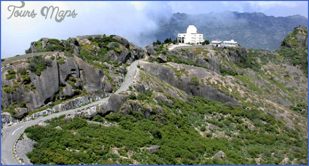 Making the best of your visit to Mount Abu – Spending a lazy weekend on the hill_7.jpg