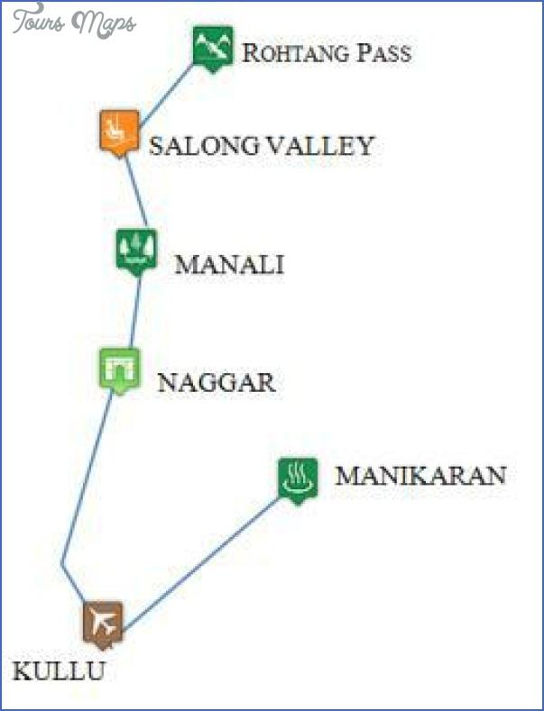 Manali Map_6.jpg