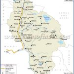 Manali Map_7.jpg