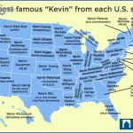 map most famous kevin each state2 w650quality90h413 150x150 Why Not US Map & Phone & Address