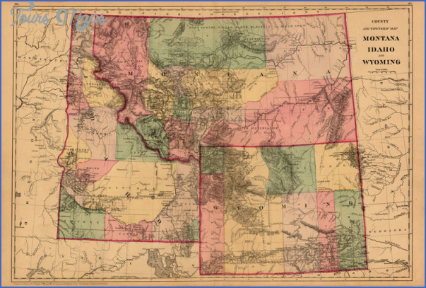 MAP OF MONTANA AND IDAHO_3.jpg