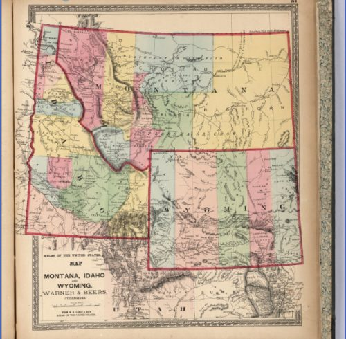 MAP OF MONTANA AND WYOMING_3.jpg