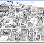 MAP OF MONTANA STATE UNIVERSITY_11.jpg