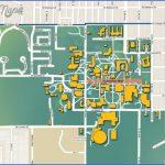 MAP OF MONTANA STATE UNIVERSITY_5.jpg