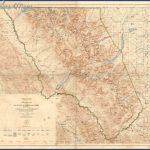 MAP OF MONTANA UTAH_2.jpg