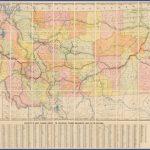 MAP OF MONTANA UTAH_4.jpg
