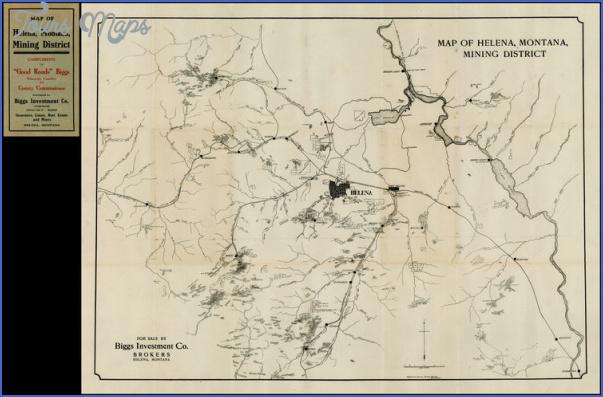 MAP OF MONTANA UTAH_5.jpg
