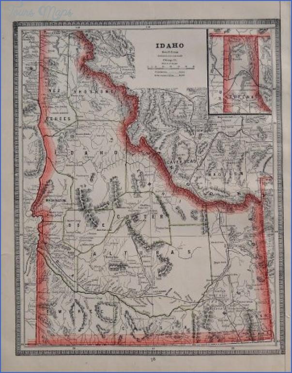 MAP OF MONTANA UTAH_6.jpg