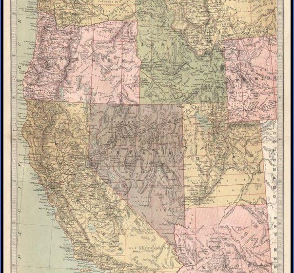 MAP OF MONTANA UTAH_7.jpg