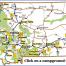 MAP OF MONTANA VIRGINIA CITY_19.jpg