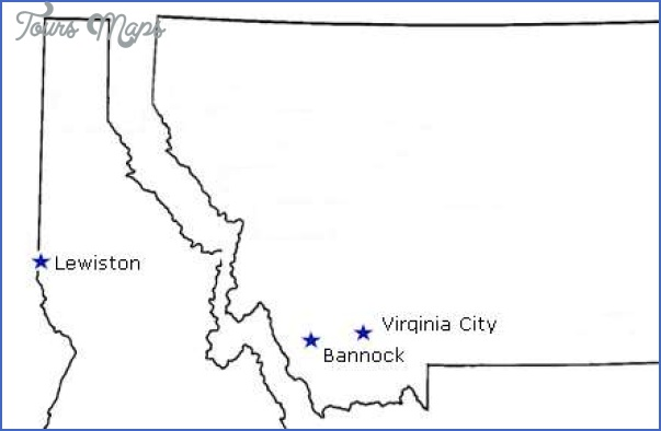 MAP OF MONTANA VIRGINIA CITY_7.jpg