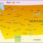 map of montana with cities 5 150x150 MAP OF MONTANA WITH CITIES