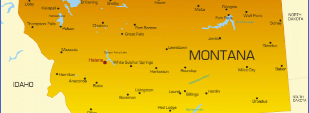 MAP OF MONTANA WITH CITIES_5.jpg