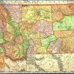 map of montana with counties and cities 3 150x150 MAP OF MONTANA WITH COUNTIES AND CITIES