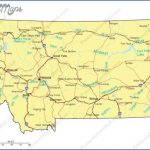 map of montana with counties and cities 8 150x150 MAP OF MONTANA WITH COUNTIES AND CITIES