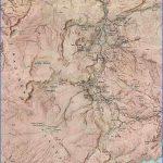 map of montana wyoming idaho 10 150x150 MAP OF MONTANA WYOMING IDAHO