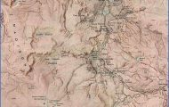 MAP OF MONTANA WYOMING IDAHO_10.jpg