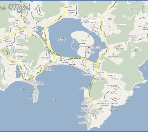Map of Philipsburg_4.jpg