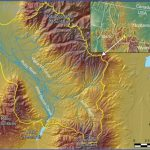map of ruby valley montana 18 150x150 MAP OF RUBY VALLEY MONTANA