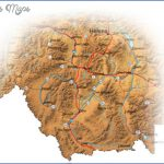 map of ruby valley montana 19 150x150 MAP OF RUBY VALLEY MONTANA